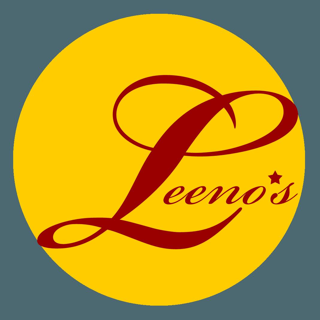 Leeno's Restaurant